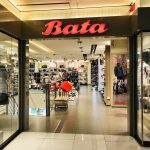 Bata Launches First-Of-Its-Kind Singapore Loyalty Programme, BATA Club, Offering The Most Rewarding Benefits And Rewards