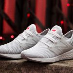 New Balance reveals Russian-inspired Otruska Pack: 2 new stylish shoes for performance and lifestyle