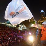 OSIM Sundown Marathon 2019: Asia's Biggest Night Run on its Comeback Under New Management