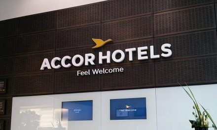 Enjoy 30% off plus free breakfast and more with AccorHotels' Super Sale