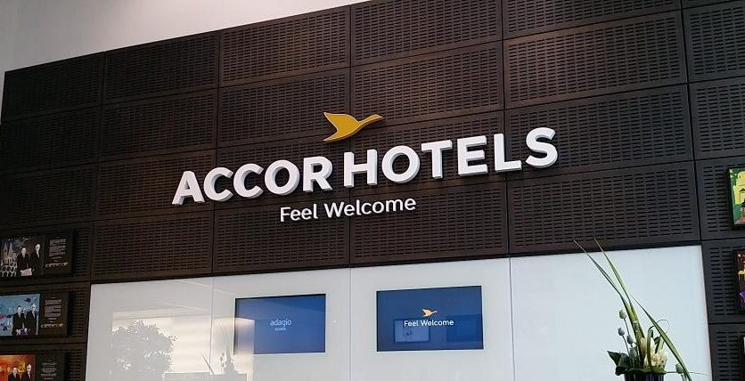 Enjoy 30% off plus free breakfast and more with AccorHotels' Super Sale - Alvinology