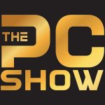 The PC Show is back for the 28th year running