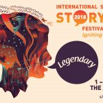 Catch amazing stories, participate in workshops at StoryFest: International Storytelling Festival Singapore 2018