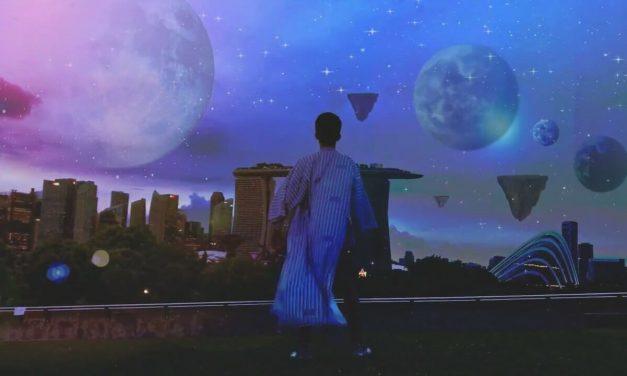 Temasek Short Film Project releases MVs by students ahead of Season 2 Premiere