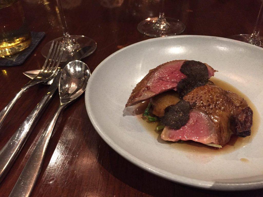 Tippling Club And KU DE TA's MEJEKAWI Collaborates For a Gastronomical Bang - Alvinology