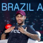 Join Neymar Jr's Five Tournament to meet Neymar and get a chance to go to Sao Paulo, Brazil