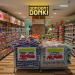 Don Don Donki officially opens new outlet in 100AM Mall with exciting promos