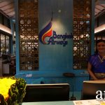 Six reasons to fly with Bangkok Airways – Asia's Boutique Airline