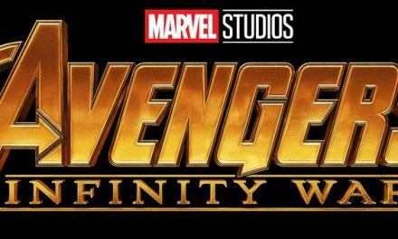Avengers: Infinity War is the only film to pass $14 million dollar mark in Singapore