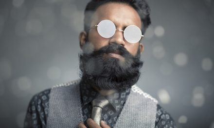 Amazing Tips to Grow, Maintain and Style Your Beard
