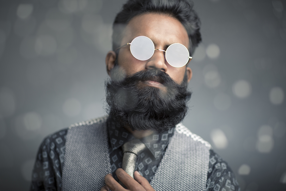 Amazing Tips to Grow, Maintain and Style Your Beard - Alvinology