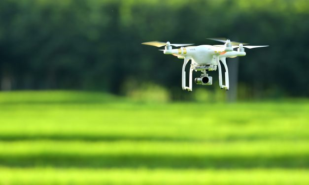 How This SkillsFuture Credit-Eligible Drone Training Increases Employability