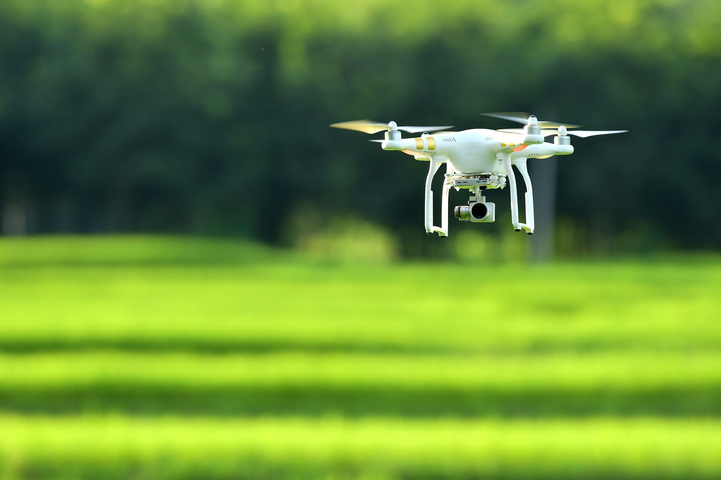 How This SkillsFuture Credit-Eligible Drone Training Increases Employability - Alvinology