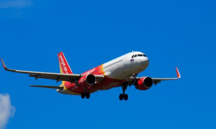 Vietjet offers 1 million promotional tickets and welcomes new routes to Osaka (Japan) and Siem Reap (Cambodia)