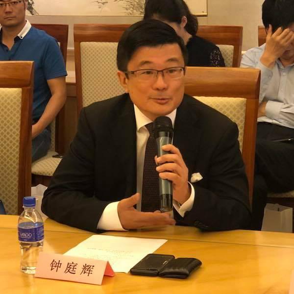 Media lawyer: Hong Huifang may be in more trouble than Pan Ling Ling if Julie Tan sues - Alvinology