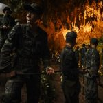 Discovery Channel's One-hour Special on Thai Cave Rescue Airs on July 23