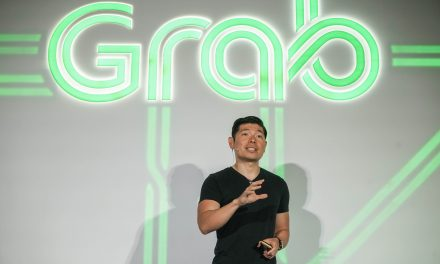 Grab hits 2 billion rides; launches new superapp GrabPlatform