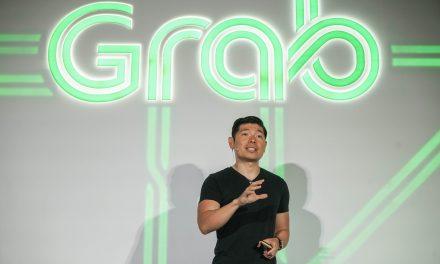 Grab hits 2 billion rides; launches new superapp GrabPlatform