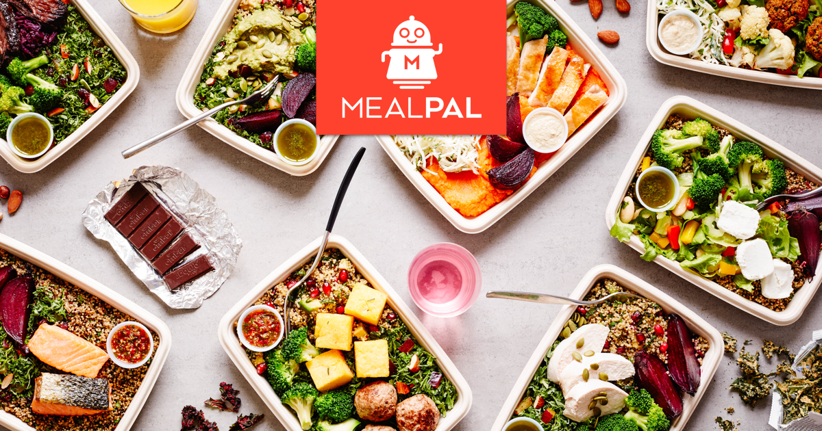 MealPal is now available in Singapore: is it worth it?