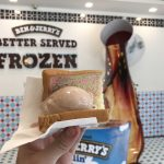Here's what you can expect at Ben & Jerry's Scoopitiam!