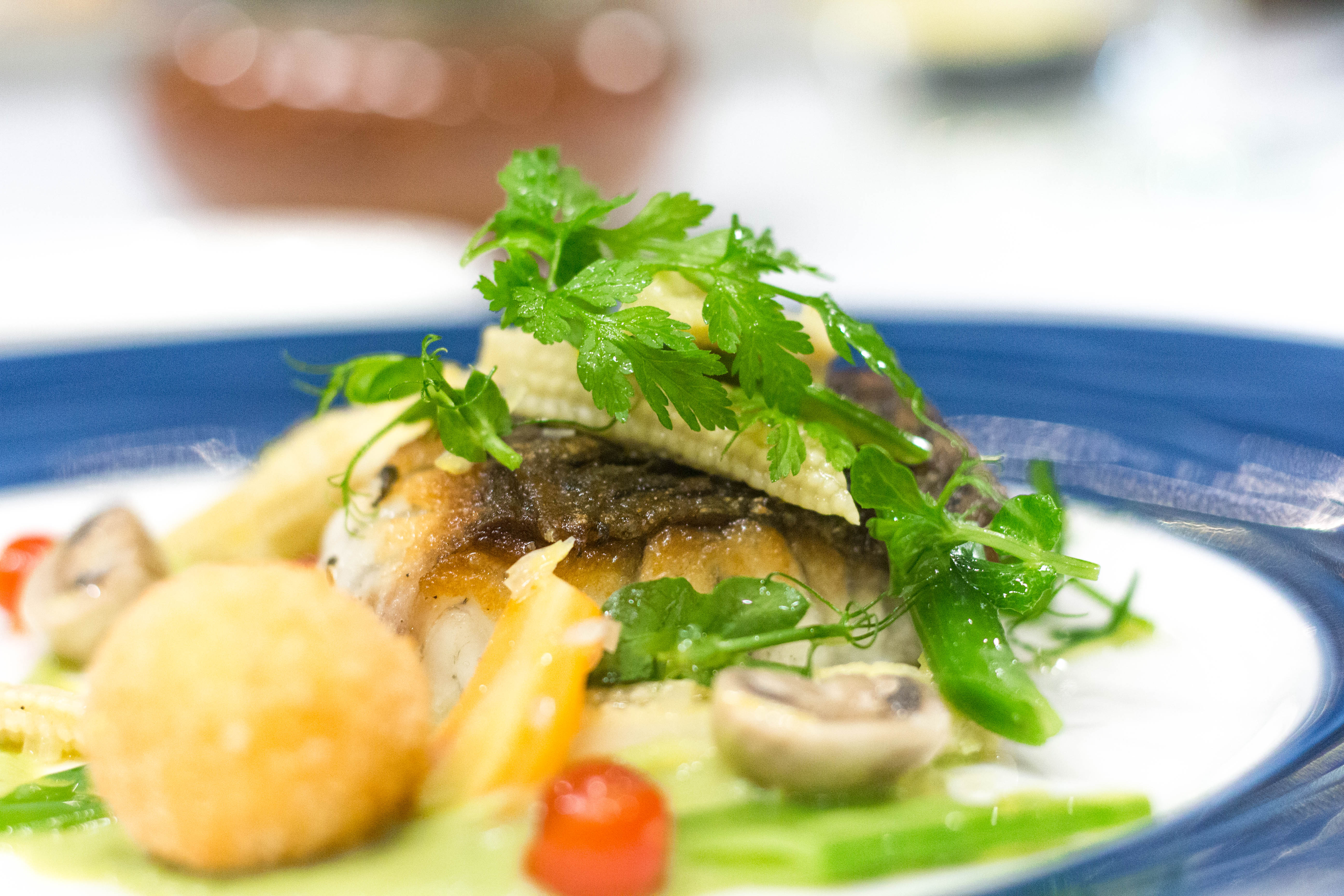 RWS Fratelli Trattoria captivates with gastronomic revelry in newly launched creations - Alvinology