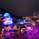Ocean Park Hong Kong Presents Summer Carnimal 2018 with  Spectaculars by over 100 Elite Performers from Around the World