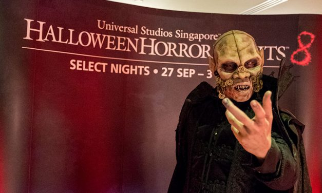 5 things to expect for this year's Halloween Horror Nights 8 at Universal Studios Singapore