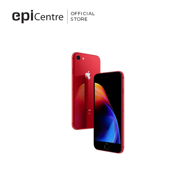 EpiCentre to launch on Shopee with a 7% off storewide sale and additional $7 discount with our exclusive promo code - Alvinology
