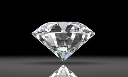 6 Largest Diamonds Ever Discovered in History