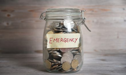 When Do You Need an Emergency Fund?