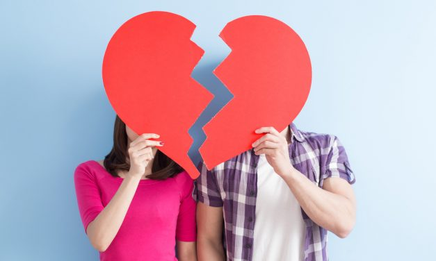 Understanding the Divorce Process in Singapore