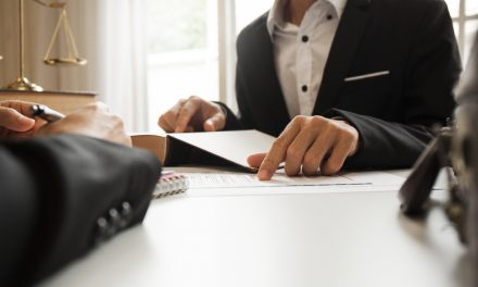 Divorce Checklist: What You Need To Discuss With Your Divorce Lawyer