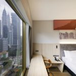 ibis Kuala Lumpur City Centre set to welcome guests this August 2018