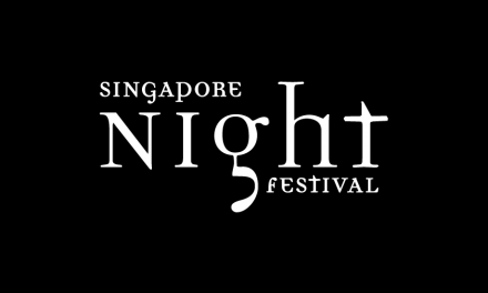 Catch these attractions before the Singapore Night Festival closes on August 25