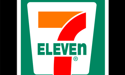 7-Eleven giving away 10,000 Cups of 7Café coffee on 20th August
