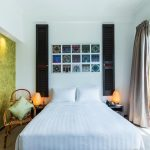 Far East Hospitality Launches Made-in-Singapore New Rooms