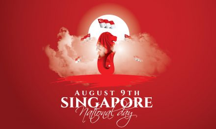 53 deals for 53rd Singapore National Day