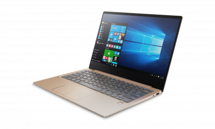 Special laptop deals at COMEX 2018