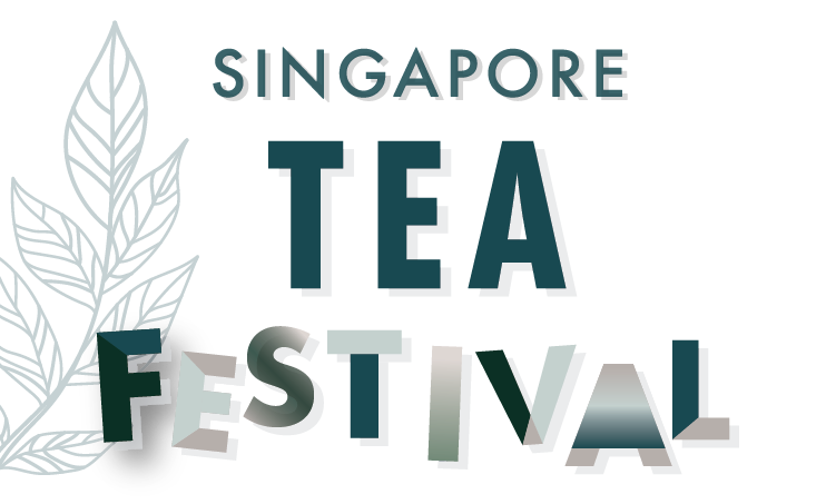 Singapore Tea Festival is Back for its Second Edition