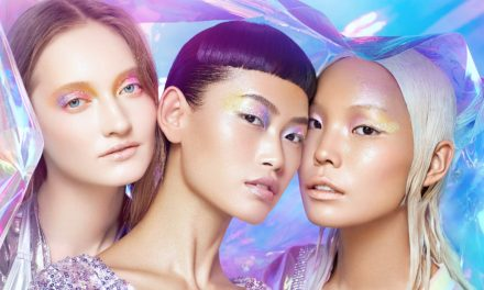 Makeup brand Marie Dalgar launching in Sephora Singapore on October 11