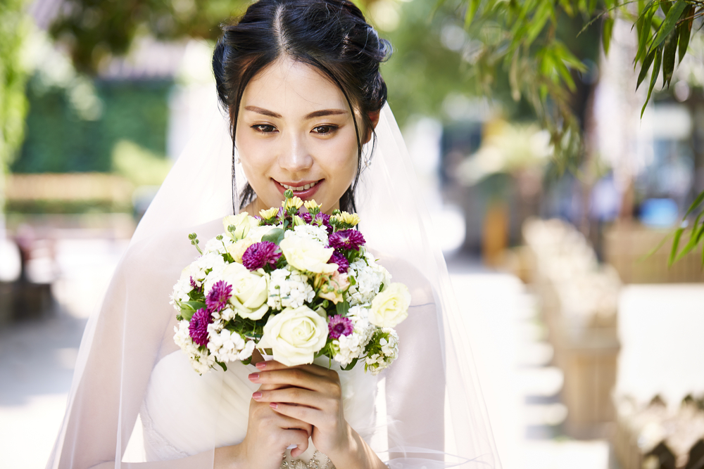 This Malaysian girl has a comprehensive strategy for marrying a rich man, do you agree with her? - Alvinology