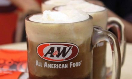 Everything about the A&W Singapore opening date and location