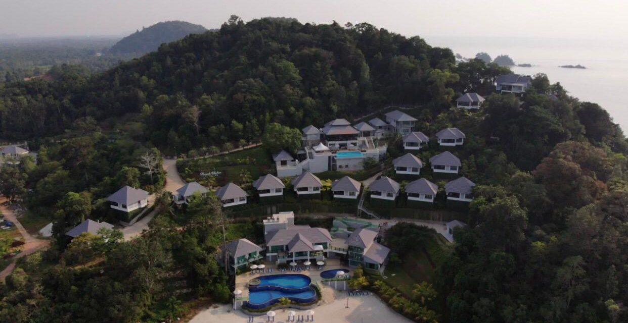 The best things to do in Cherating, Pahang, Malaysia