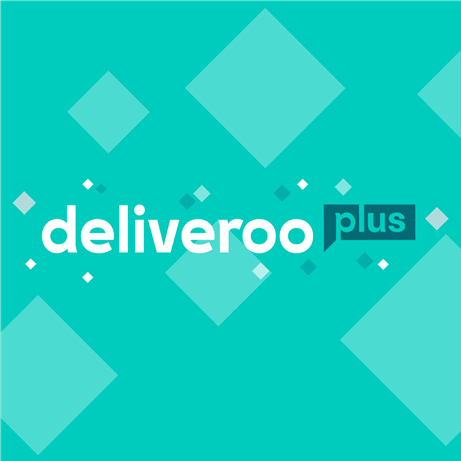 Deliveroo Launches Subscription Service for Unlimited Free Delivery in Singapore - Alvinology