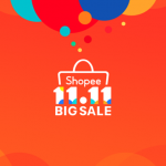 Shopee 11.11 Big Sale breaks record – here are the details