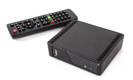 Singapore High Court orders ISP to block access to TV Box Apps like UBTV – Singaporeans find creative workarounds