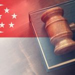 How to Prepare for Divorce in Singapore