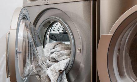 5 Hacks to Get Your Fabrics Super Soft