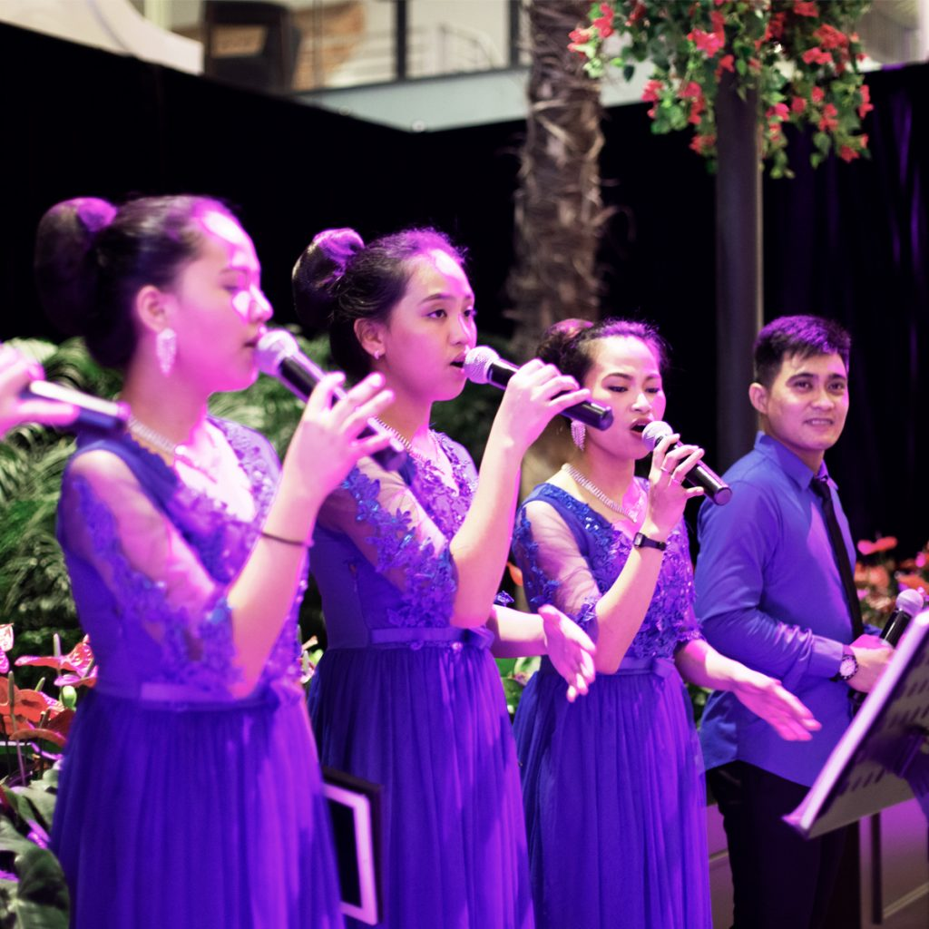 4 Ways To Enjoy A Holly Jolly Christmas at Capitol Singapore and CHIJMES - Alvinology