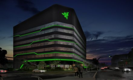 Razer to move to its new Southeast Asia Headquarters in one-north Singapore